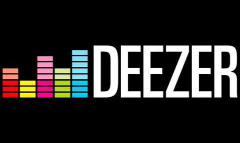 Deezer: Music & Podcast Player - Prabhavana IT - Top IT